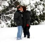 Snow_0210_02