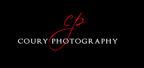 Coury Photography