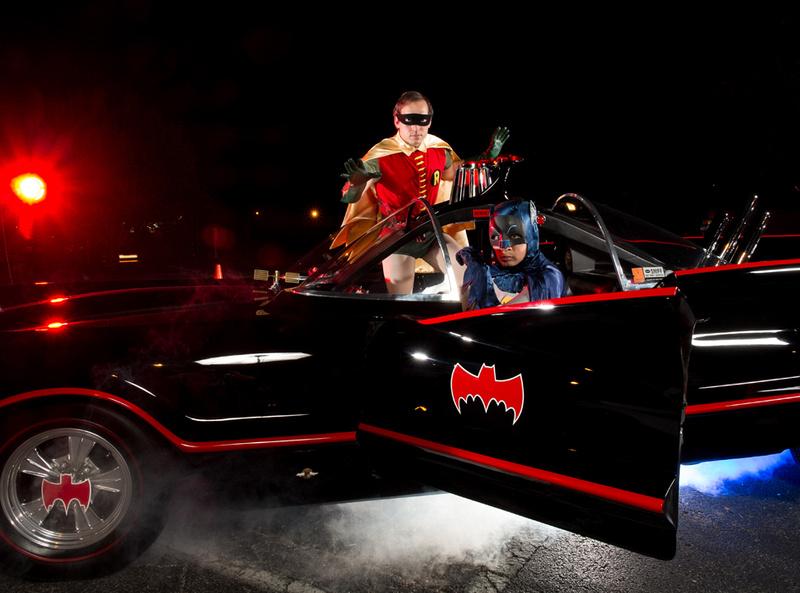 Related Pictures batman batmobile fonds cran wallpapers